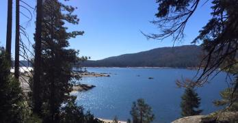 Shaver Lake: The End of Summer Day Trip You Need in Your Life