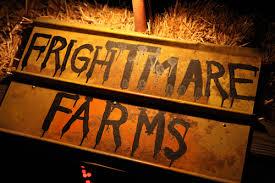 frightmare-farms
