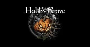 hobbs-grove