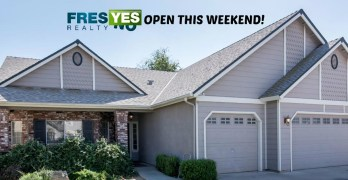This Weekends Open Homes