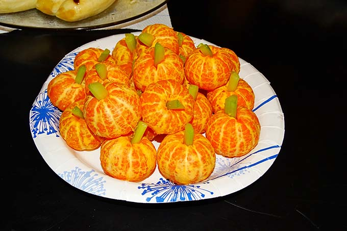 tangerine_pumpkins