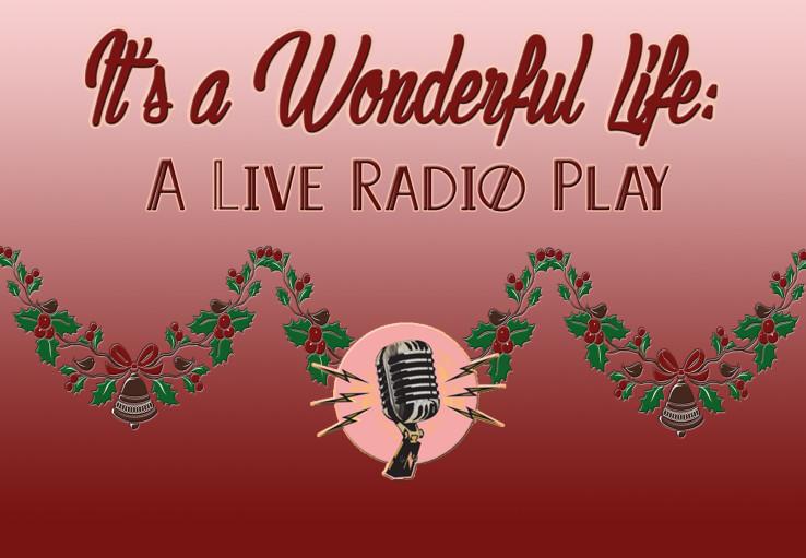 wonderful-life-radio-play-logo-738x511
