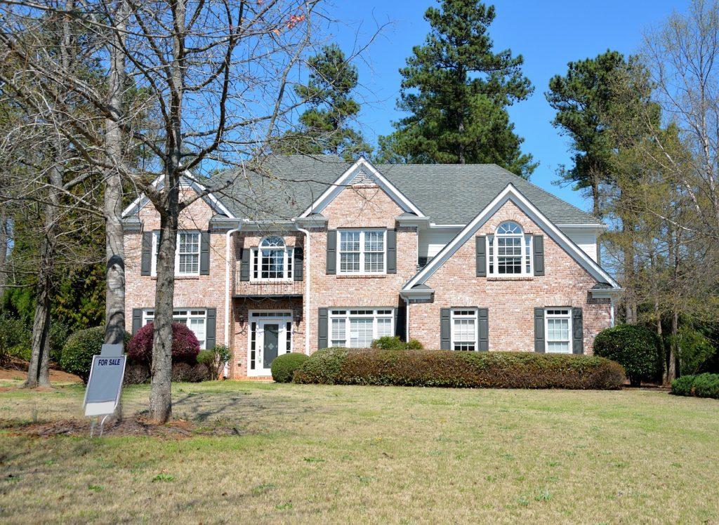 Major Deal Breaker For Home Buyers
