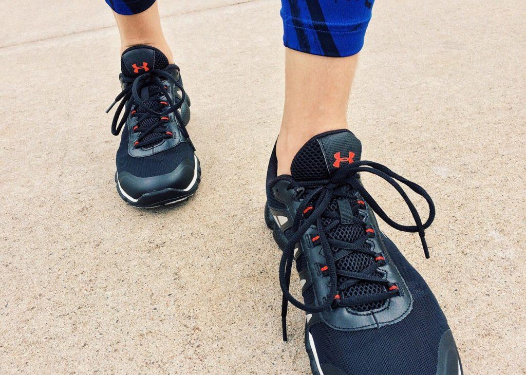 Races, Runs & Walks in March