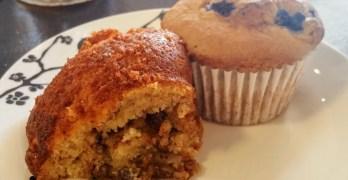Fresno's Manna Café is a Gluten-Free Paradise