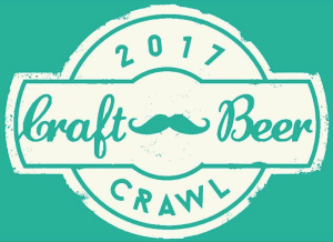 Old Town Clovis Craft Beer Crawl Happening Sunday