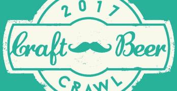 Old Town Clovis Craft Beer Crawl Happening Sunday