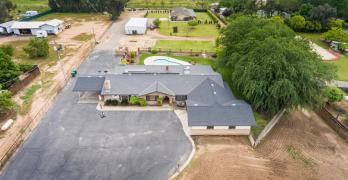 Two Home Property with Six Bedrooms, A Must See!