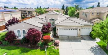 Beautiful Granville Home with Pebble Tec Pool