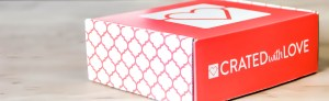 Crated With Love Subscription Box Brings Date Night to Fresno Couples