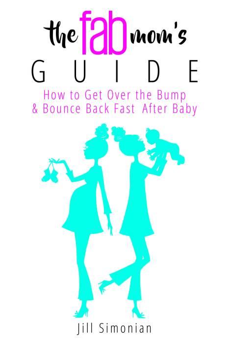 Parenting Book Fresno