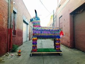 piñata fest