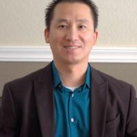 John Yang photo