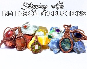In-Tension Productions