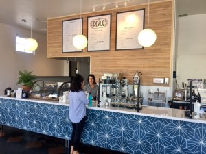 10 reasons to check out the Tower District's all-new Revue coffee house