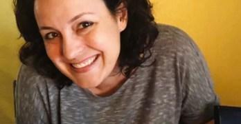 Get to know FresYes.com writer JoAnn Hallum