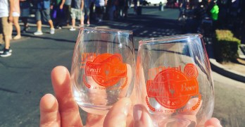 Old Town Clovis Craft Beer Crawl is Sunday