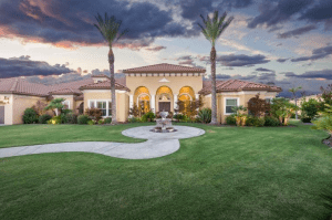 13535 Academy Oaks Lane: The perfect property for those who like a lot of space