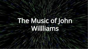symphony orchestras