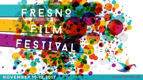 Fresno Film Festival