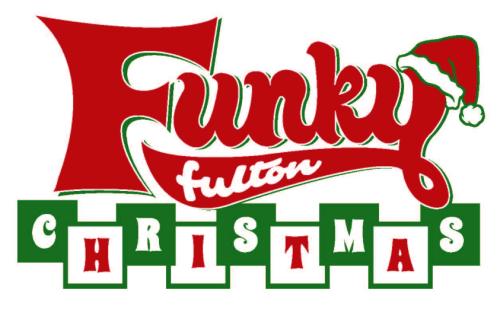 Fresno Christmas Parade