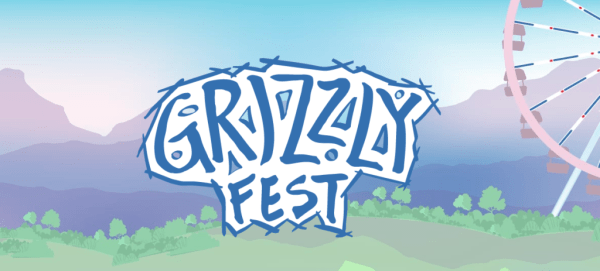 Grizzly Fest goes bigger