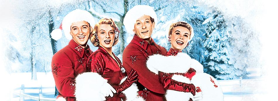 Fresno's favorite Christmas movies