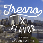 Fresno Flavor Just the Tip