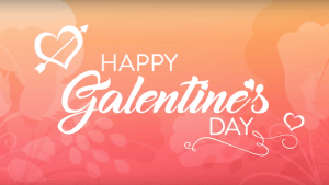 Galentine's Day event is about making new friends