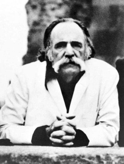 Saroyan Society writing contest