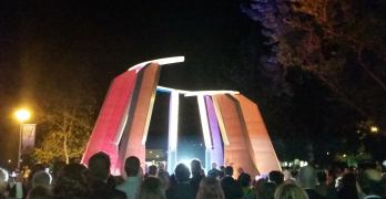 Fresno residents will remember lives lost in the Armenian Genocide
