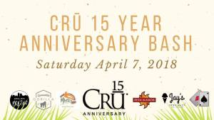 CRU winery 15