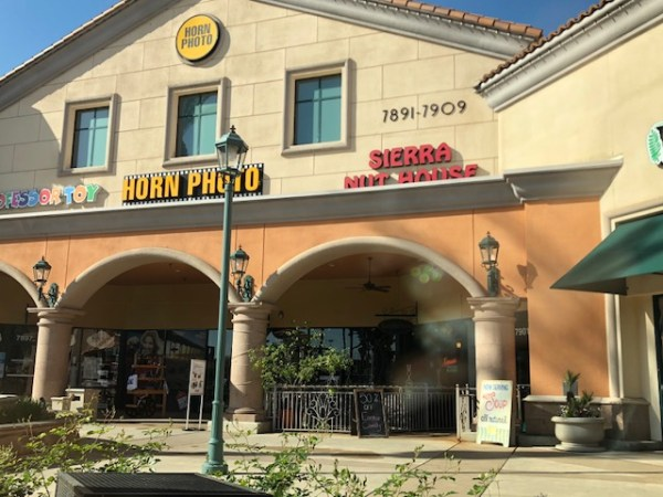 eat a pumpkin