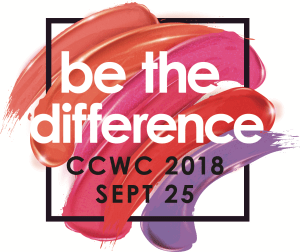 Valley nonprofits receive $100,000 from Central California Women's Conference