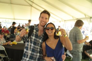 Tickets going on sale for Craft Brew Fest + Wine Festival at The Big Fresno Fair