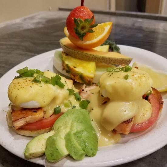 The 8 Best Breakfast Spots In Fresno Fresyes