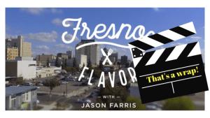 fresno flavor season 1