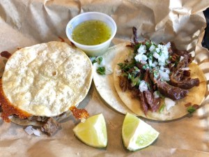 Tower's new Bocca Taqueria satisfies your cravings for flavorful tacos