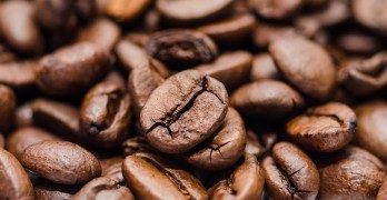 Visit these local coffee spots in Fresno and Clovis