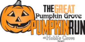 guide to October races