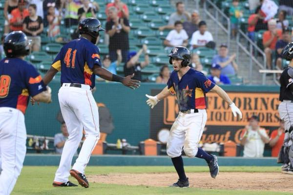 fresno grizzlies answers