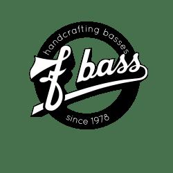 fbass logo2