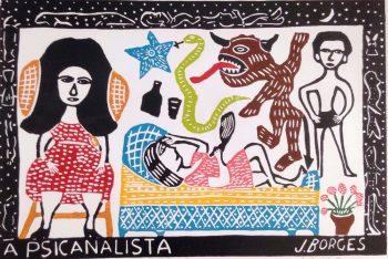 Borges Social Clinics