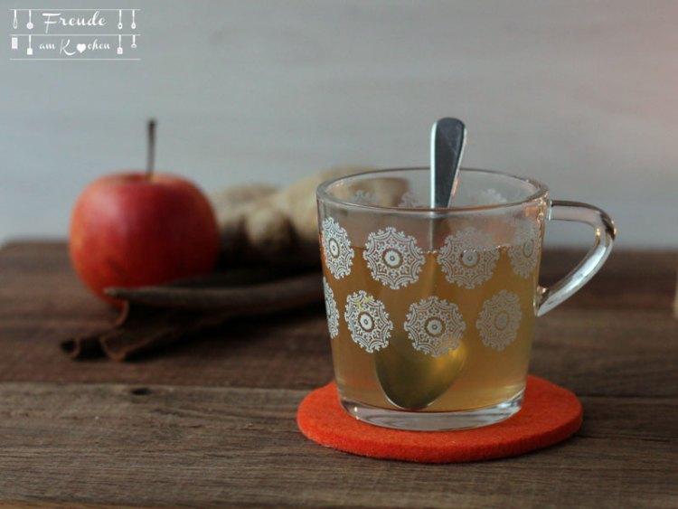 Apfel-Ingwer-Zimt-Tee-01-05