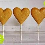 Vegane Schokolade – weiße Vanille Erdnuss Mandel Schokolade