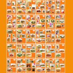 FAZIT: Die Attila Hildmann 30 Tage Challenge – Vegan for Fit