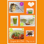 Vegan for Fit -30 Tage Challenge – Tag 12