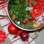 """One Pot Pasta – ein Foodblogger """"mustmake"""""""