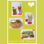 Tag 18 – Vegan for Youth – 60 Tage Challenge Attila Hildmann