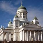 Helsinki – Finnland – 2014